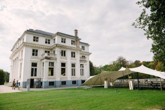 House de Neuf Foto's