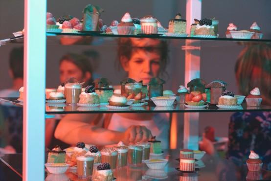 Repas Catering Foto's