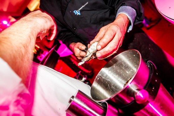 Catering d'O by 's Graevenhof Foto's