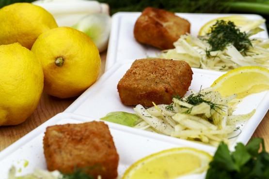 Kasserol - De Groene Foodtruck Foto's