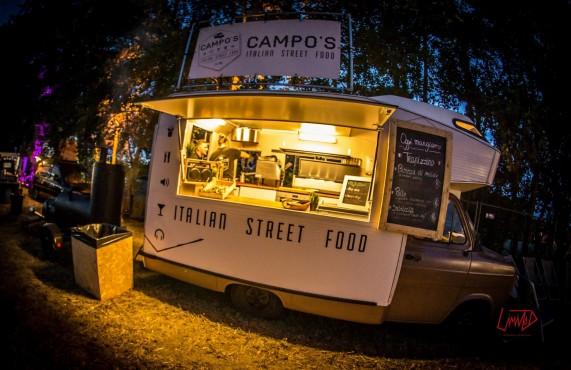 Campo's Foto's