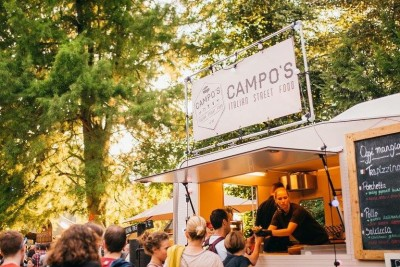 Campo's