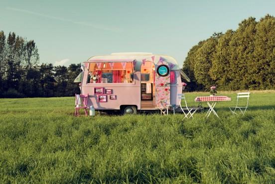 Fantastic Wheels - Wafels en pannenkoeken Foto's