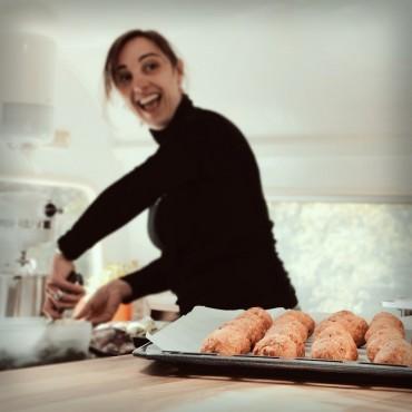 Foodz by Els Foto's