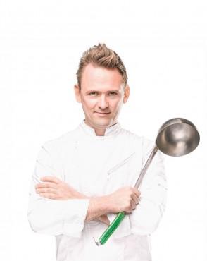 d.ish - gastronomische catering Foto's