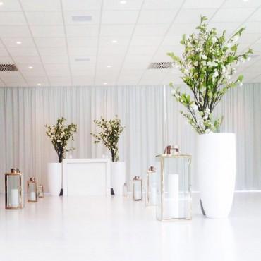 Faek - Plant your event Foto's