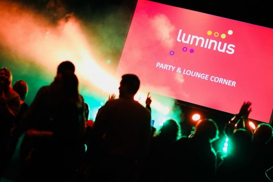 Fast Forward Events Foto's