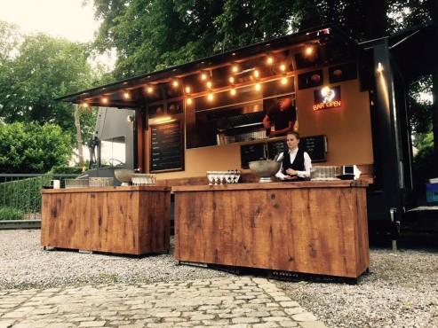 Streetfood Festival Foto's