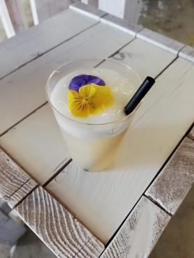 Mocktailz Foto's