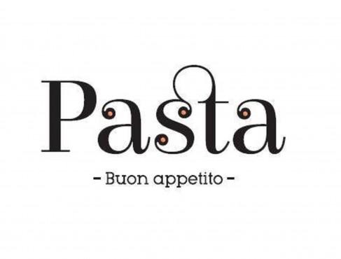 Foodtruck Pasta Foto's
