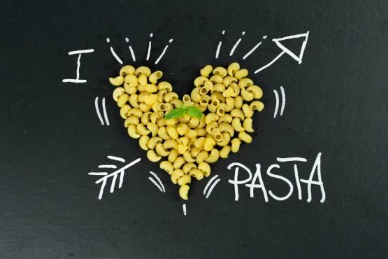 Pasta & Basta Foto's
