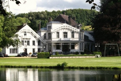Landgoed Altembroeck