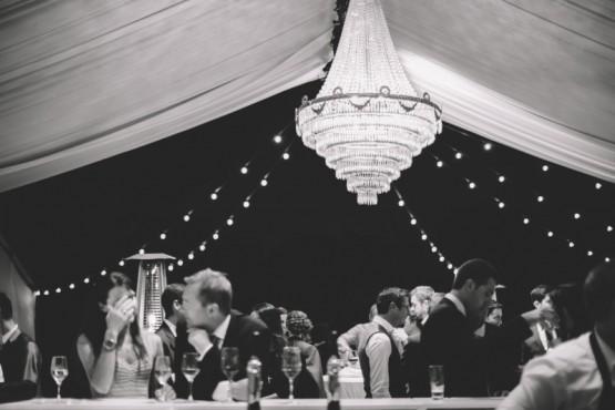 Art of Events - decoratie Foto's