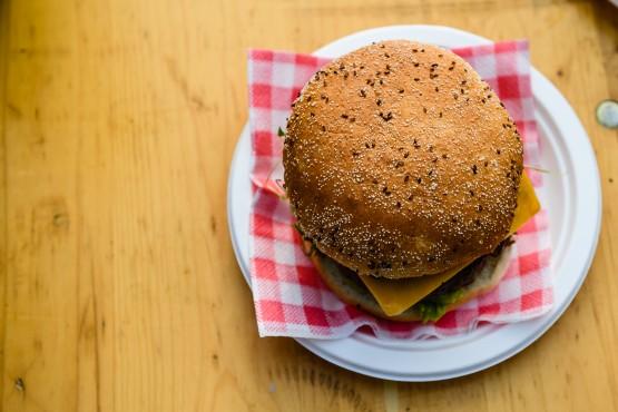 Flikburger Foto's