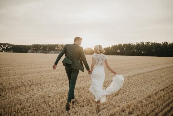 I DO Weddings & Events Foto's