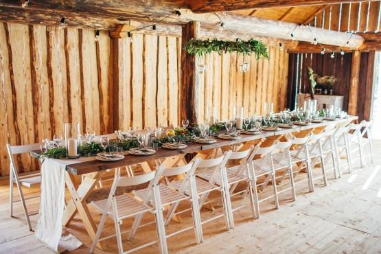 Rock my Wedding Foto's