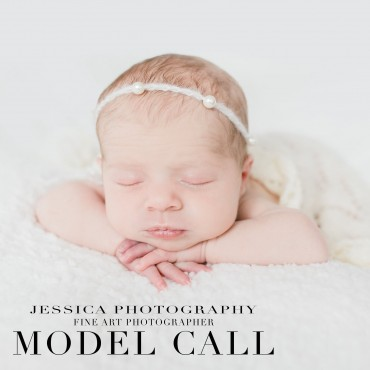 Jessica Photography Foto's