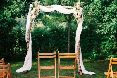 Over The Moon Weddings