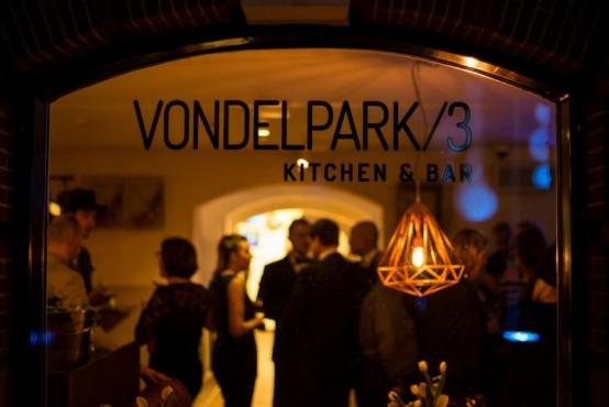 Vondelpark3 Foto's