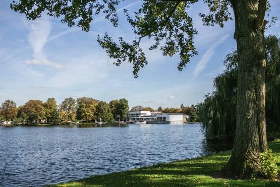 Lommerrijk Foto's