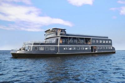 Docks Utrecht