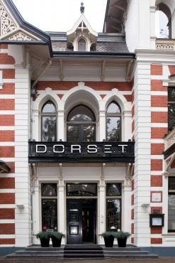 Dorset Foto's