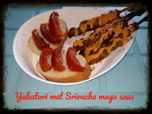 D-L-M-STREET FOOD Foto's