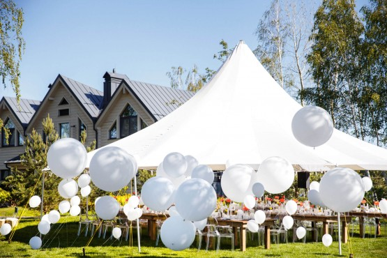 Cake Events Foto's