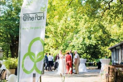 @The Park