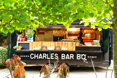 Charles Bar-Bq