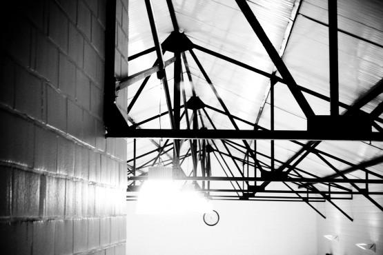 De Fabriekeput Foto's