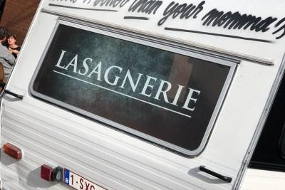 Lasagnerie