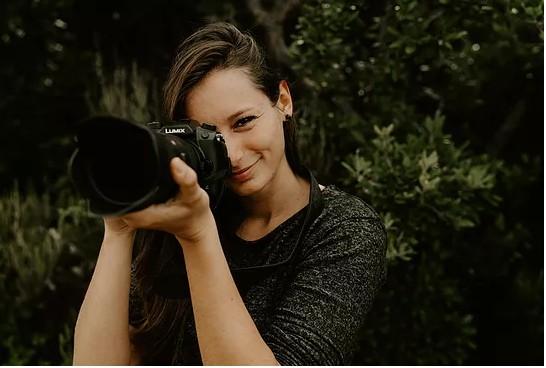 CreaMundi Videograaf Foto's