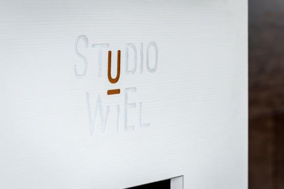 Studio Wiel Foto's