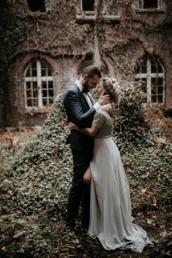 Imprint Weddings Foto's