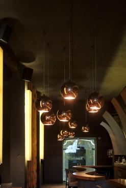 Lounge @ Royal Depot Foto's