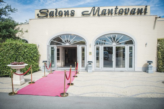 Salons Mantovani Foto's