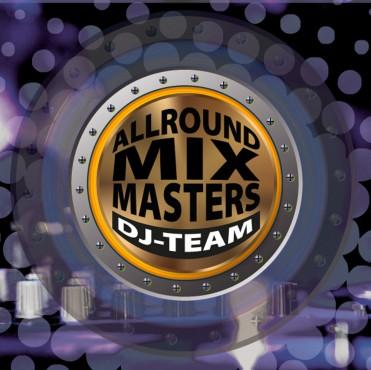 Dj-Team Allroundmixmasters Foto's