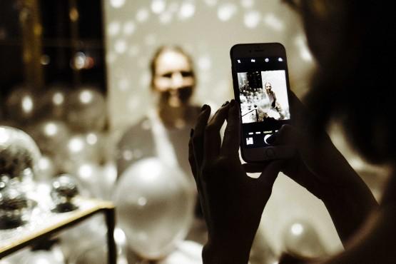 SeventyFour Creations Foto's