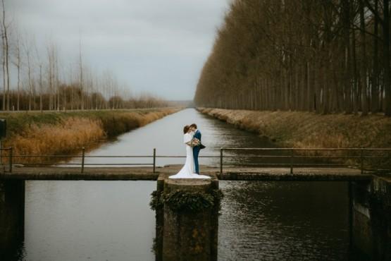 Lux Visual Storytellers Foto's
