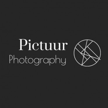 Pictuur Photography Foto's