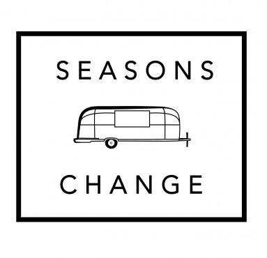 Seasons Change Foto's