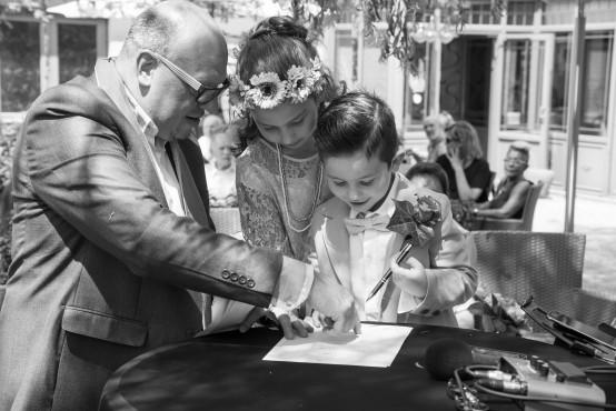 Malumax Photo & Events Foto's