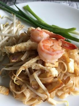Supak Catering Foto's