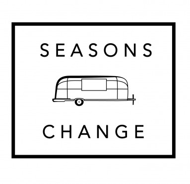 Seasons Change Foodtruck Foto's