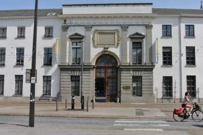 Elzenveld Hotel & Seminarie