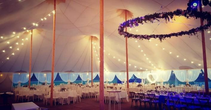 ADAMANT Events & Weddings Foto's