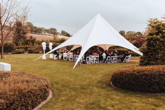 Planned 4 You Wedding & Events Foto's