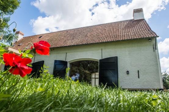 De Grote Wateringe Foto's