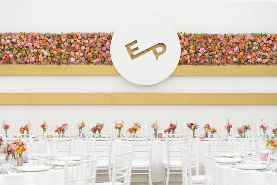 Event Essentials Rentals Foto's